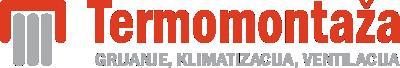 termomontaza-logo