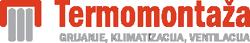 termomontaza-logo-m